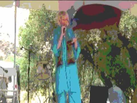 RSF-6-INDIAN-YOGIS-LOVE-HARMONICS-Jasmuheen.wmv