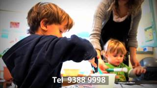 Australian Greek Welfare Society