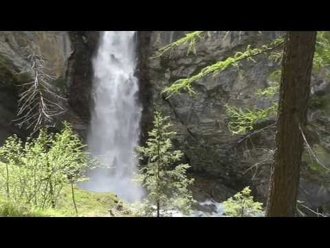 Peter Franz (Solo) - I bin a Fluss