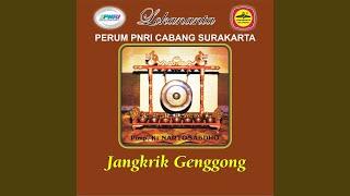 Download Mp3 Lancaran Jangkrik Genggong Minggah Ladrang Sumingin Sl 9