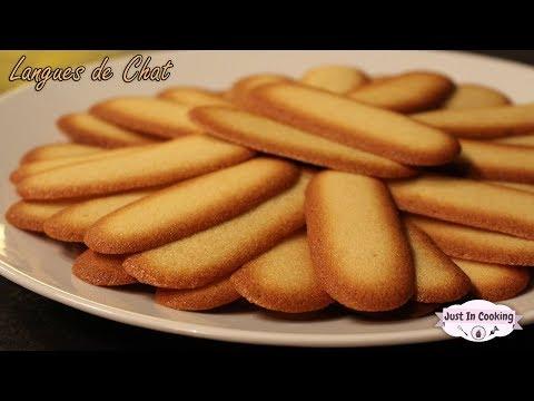 recette-des-biscuits-langues-de-chat
