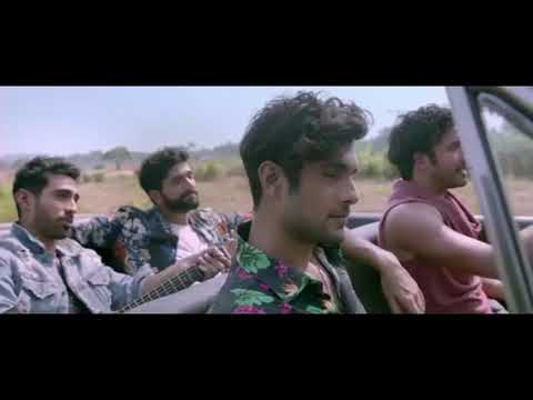 Sanam menu new song hd