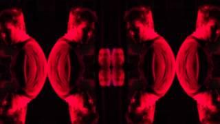 Tigers (live) - Stephen Malkmus and the Jicks Cover - Casino Bulldogs