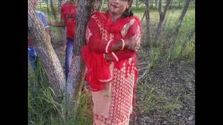 Download Video Ashik. 2 বাংলা চ�দা লয়ার মেয়ে ইভা MP3 3GP MP4
