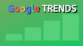 Google Trends: как анализировать популярность запросов и находить горячие темы