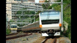 Поезда в Японии - Как купить билет на поезд JR в Токио (2018)(, 2018-07-25T14:31:03.000Z)