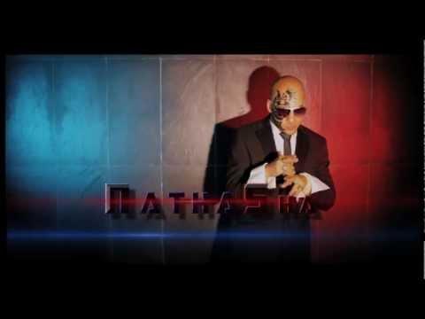 Dj Sose Natasha Ft General Pype Mr Raw & Deolu Shogon (Official Video)