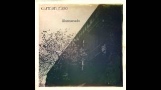 Carmen Rizzo-How I Feel F/ Cody Mauser