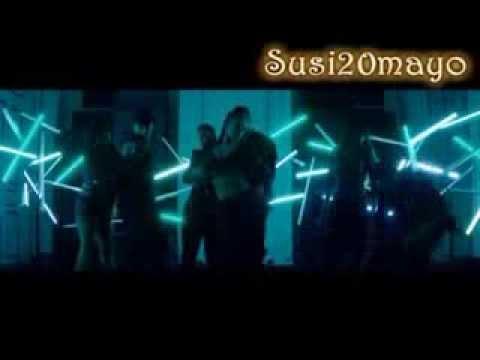 Selena Gomez -  Slow Down (Video Official) Sub en Español