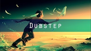 Ray Volpe - By Your Side [Dubstep I Free Download]