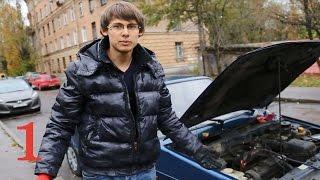 Ваз 2115 За 35000 Рублей