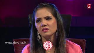 Derana 60 Plus - 21st April 2018 Thumbnail