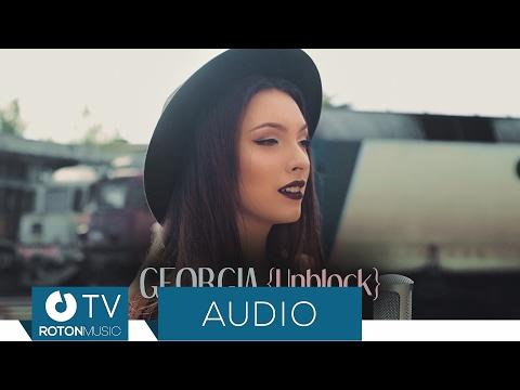 Georgia - Unblock (Official Audio)