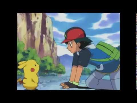 Pokemon: Advanced Chal...