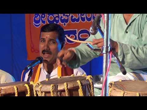 Yakshagana Vaibhava