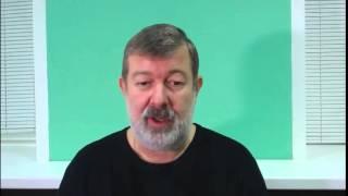 ПЛОХИЕ НОВОСТИ в 21.00 17/12/2015 Путин живет в России?