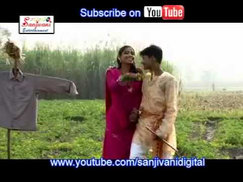 Bhojpuri Hot DJ Song | Aaba Naa Nadiya Ke Paar |...