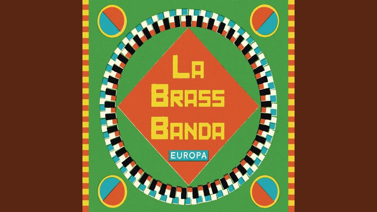 LaBrassBanda – Opa Lyrics   Genius Lyrics