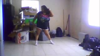 TicToc~Serena