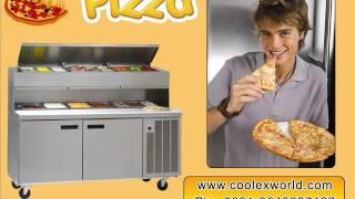 Video pizza franchise for sale in india.wmv download MP3, 3GP, MP4, WEBM, AVI, FLV Juni 2018