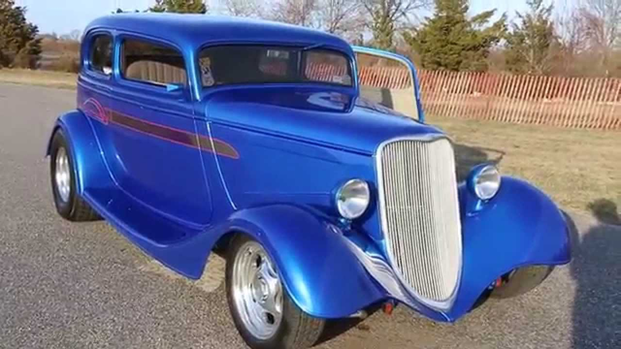 1933 ford vicky 5 window coupe for sale stroked 383 air for 1933 ford 3 window coupes for sale