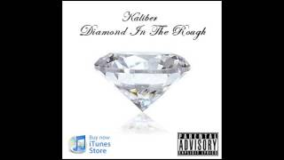 Kaliber - In The Spot (Ft. C-Sharp) [Mp3 DOWNLOAD]