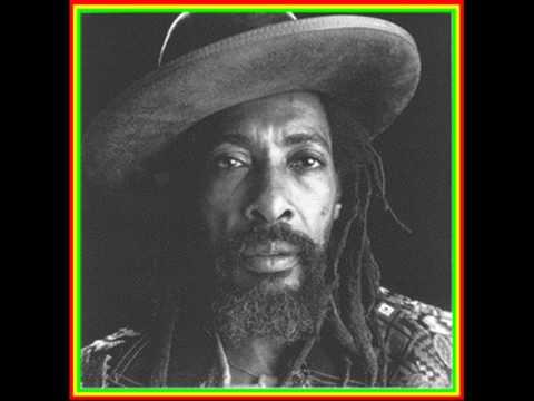 Ijahman Levi - I Art Jah Watchman
