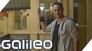 Das Winchester-Geisterhaus | Galileo | ProSieben