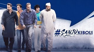 Sanju: When everyone spoke #SanjuKiBoli