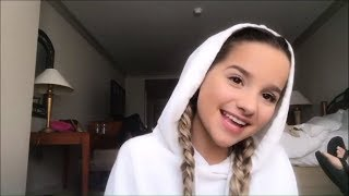 Annie LeBlanc Bratayley Musically/TikTok Videos Compilation 2018