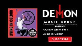 Don't forget to subscribe to the official Demon Music Group YouTube channel: http://smarturl.it/DemonMusic Demon Music Group (DMG) is the UK's largest ...