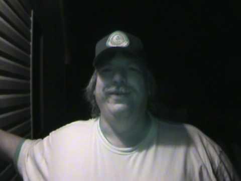 Quartered - Thunder Bay Bob