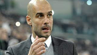 Manchester city vs borussia dortmund live stream | team news reaction