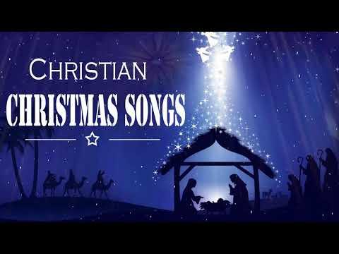 99.9 Christmas Music 2021 Top Old Christmas Songs Christian Christmas Worship Songs 2021 Best Christmas Hymns 2021 Music Youtube
