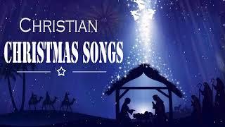 top-old-christmas-songs---christian-christmas-worship-songs-2018
