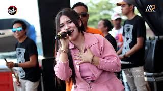 Download VIRALKAN!! lagu malaysia    HANYA SEGENGGAM SETIA - Tya Agustin - Gank Kumpo live MTL