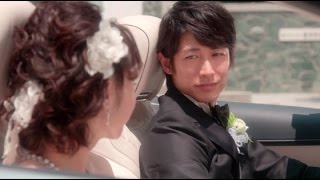 【Dean Fujioka Express】Happy Marrige はぴまりExpress 12話 Happy we...