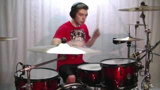 Blink 182 Adam