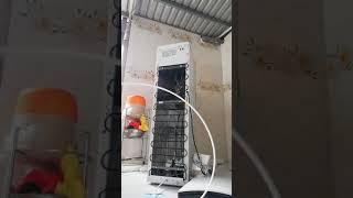 Hướng dẫn  lắp đặt máy lọc nước nóng lạnh kangaroo 61A3