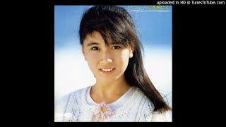 Mamiko Takai - Fuurin Monogatari Pista Nro 4 del album Itoguchi Lik...