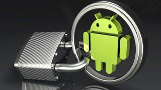 Rootlu telefon neden tehlikeli