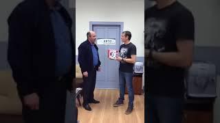 """Страхова компанія """"Київський Страховий Дім"""", переможець Акції"""