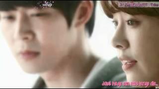 OST Rooftop Prince  Xia Junsu (of JYJ) - I Don't Like Love ( sub español + Karaoke  )