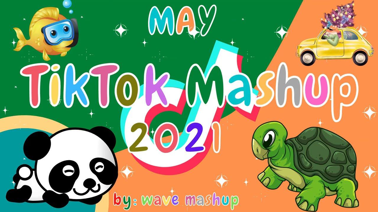 TikTok Mashup June 2021 🍄(Not Clean)🍄