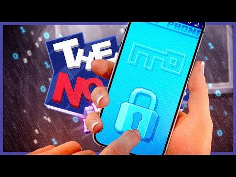 THERE IS NO GAME ⛔ 009: Wir hacken uns in die Realität