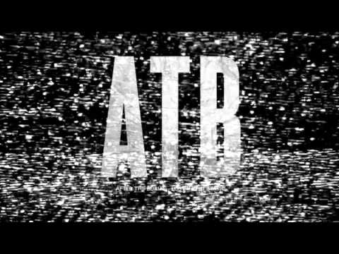 AFTER THE BURIAL - Lost In The Static (Stream)