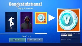 HOW TO GET Iconic SKIN FOR FREE WITHOUT GALAXY S10 IN FORTNITE!
