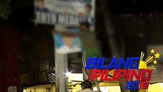 Pagbabaklas sa illegal campaign materials, sisimulan ng COMELEC sa Pebrero 15
