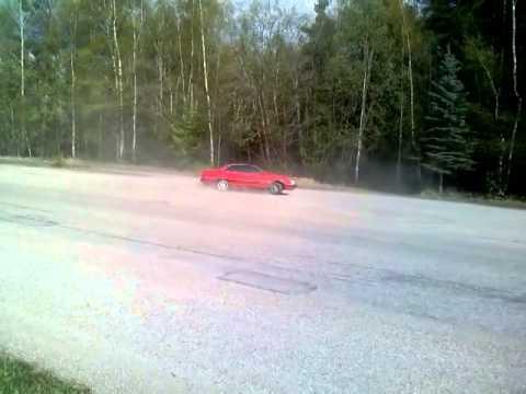 Audi 200 20v Latvija