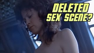 Download Video Were Ripley and Dallas Having an Affair? The Deleted Sex Scene - Explained MP3 3GP MP4